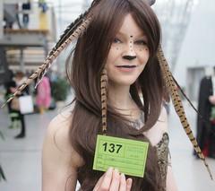 2015-03-13 S9 JB 86673#co (cosplay shooter) Tags: anime comics comic cosplay manga leipzig cosplayer rollenspiel faun roleplay lbm 300x leipzigerbuchmesse id515046 2015010 2015137 undertakersprelude x201603
