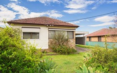 28 Rockleigh st, Thornton NSW