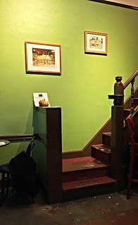 2015 YIP - Day 339: Stairs