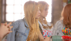 Ice Cream Cake Website Layout (redvelvetgallery) Tags: layout website redvelvet teasers kpop koreangirls smtown  kpopgirls