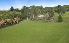 723 Houghlahans Creek Rd, Pearces Creek NSW