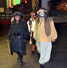 Six Flags Fright Fest 2015 (Vinny Gragg) Tags: costumes halloween monster comics costume illinois cosplay zombie pirates killer pirate comicbook superhero comicbooks sixflags monsters superheroes zombies greatamerica sixflagsgreatamerica frightfest villian villians gurnee supervillian gurneeillinois supervillians zombiepirates