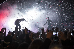 21 Pilots at St Andrews Hall (Tony Lowe Photo) Tags: music house car saint last radio out gold one for hall is concert holding hands downtown december andrews quiet tour ode you 21 sleep michigan live detroit vessel best guns stressed regional twenty ep pilots violent migraine 2015 blurryface