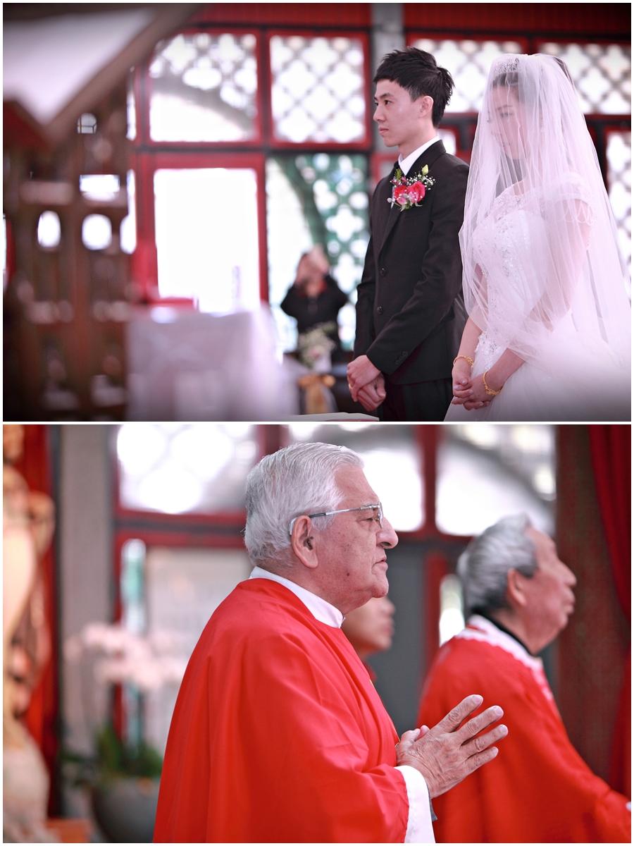 婚攝推薦,搖滾雙魚,婚禮攝影,台中商旅,新竹耶穌聖心堂,煙波飯店,教堂婚禮,婚攝,婚禮記錄,婚禮,優質婚攝