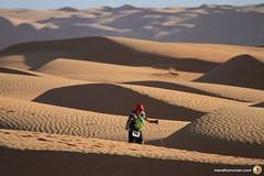 3-Oman-Desert-Marathon-day-2_1559