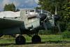 "Casa 2.111D (Heinkel He-111) ""Pedro"" BR2-I-129 (Alexandre Bosle) Tags: france casa heinkel pedro he111 dugny 2111d br2i129"