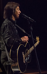 TVS Neil Diamond Tribute-347.jpg (PhotosByFry) Tags: neildiamond inlandvalleysymphony temeculavalleysymphony robgarret