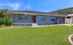 20 Darrambal Drive, Springdale Heights NSW