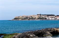 file_3264x2448_008106 (Ricymar Photography (Thanks to all the fans!!!!)) Tags: wallpaper nature landscape creta crete sonydslr isladecreta islandofgreece islandofcrete