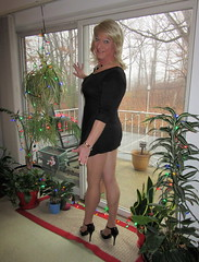 AshleyAnn (Ashley.Ann69) Tags: t tv cd crossdressing tgirl transgender tranny transvestite trans transexual crossdresser crossdress ts gurl tg crossdressed tgurl trannybabe tdoll