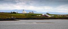Flatey 8 (mariejirousek) Tags: iceland flatey breiafjrur