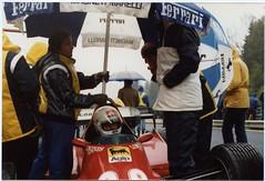 F1_0958 (F1 Uploads) Tags: f1 ferrari formula1 scuderiaferrari