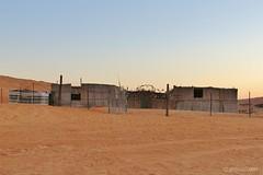 bedouin tent (prasad.om) Tags: mountains tourism landscape interiors day desert sightseeing trips roads oman wadi khalid muscat sinkhole bani tiwi shab quriyat sharqya