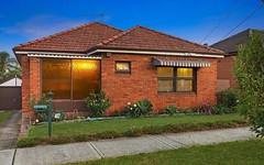 12 Farr Street, Banksia NSW