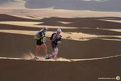 3-Oman-Desert-Marathon-day-2_1617