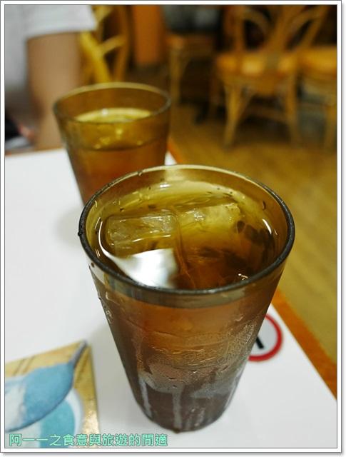 すき家.Sukiya.京都神戶美食. 鰻魚飯.漢堡排.平價image005