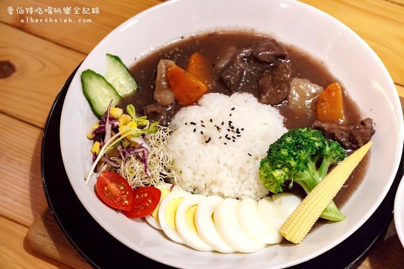 台南中西小西門餐廳