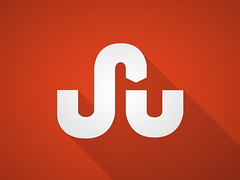 Marketing with StumbleUpon (HaeckDesign) Tags: marketing social stumbleupon haeck haeckdesign