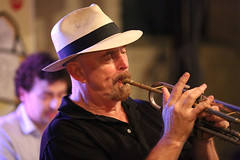 IMGL4256 (komissarov_a) Tags: park christmas playing art caf canon river french beignet flavor traditional neworleans creative piano streetphotography favorites trumpet clarity style musical talent experience legends quarter 5d ghosts trio nola horn tunes m3 veteran trademark bourbon rgb vocals excite brightness manner jazzband dixieland  obscure ability vocal louisarmstrong memorable distinctive hints steamboatwillie 2015 aspect   reviving  bixbeiderbecke 1920sera  musichistorian wildbilldavison komissarova