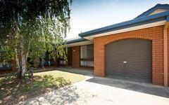 4/432 Kotthoff St, Lavington NSW