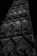 IMG_1638.jpg (Garry Malyon) Tags: cathederal salisbury
