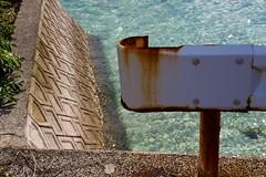 IMG_6400 (jonward6000) Tags: japan amami amamioshima
