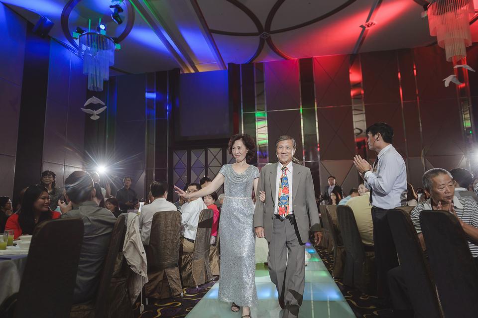 婚禮攝影-台南東東餐廳永大店-070