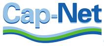Cap-Net