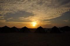 _DSC2927 (Salman bin Jabor Althani) Tags: the astronomers 2016