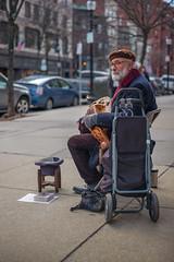 O1000603 (sswee38823) Tags: street leica city portrait people urban man boston beard 50mm newengland streetportrait donald apo sidewalk summicron 50 beret bostonma leicacamera streetmusician newburyst hurdygurdy hurdy summicron50mm newb gurdy hurdygurdyman leicam aposummicron leicaaposummicronm50mmf2asph leicamtype240 summicron50mmapo aposummicron50 leicaaposummicronm50mmasph leicaaposummicronm50mmf2asphfle aposummicronm1250asph leicaapo502 50aposummicron leica50apo