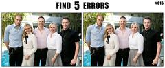 Find 5 Errors 015 (oskar_umbrellas) Tags: moretz chloemoretz chlomoretz chloegracemoretz chloegmoretz chlogracemoretz
