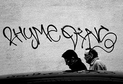 graffiti amsterdam (wojofoto) Tags: holland amsterdam graffiti nederland tags netherland rhyme dins wolfgangjosten wojofoto
