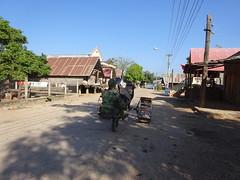 Easy rider to Dalat366