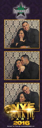 "NYE 2016 Photo Booth Strips • <a style=""font-size:0.8em;"" href=""http://www.flickr.com/photos/95348018@N07/24823267115/"" target=""_blank"">View on Flickr</a>"