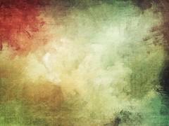 abstr*ctions | #003 (bob eddings) Tags: painterly abstract painting digitalpainting series eddings 2016 abstrctions bobeddings associatedpixels snoitcrtsba