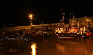 Slade Harbour