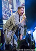 Macklemore and Ryan Lewis @ An Evening With Macklemore & Ryan Lewis, Fox Theatre, Detroit, MI - 02-02-16