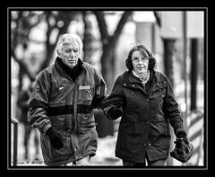 W_DSC_1458 (george.pandoff) Tags: street white black photography utah ogden