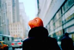 (toby.harvard) Tags: city newyork film analog 35mm 50mm back flickr pentax kodak bokeh manhattan candid streetphotography ishootfilm 35mmfilm pentaxk1000 analogue f18 portra analogphotography 35mmphotography celluloid filmphotography 50mmlens analoguephotography artistsonflickr filmcommunity filmfeed artistsontumblr