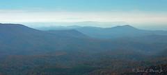 Mountains1 (jb5860) Tags: artisticphotos bestartistic jb5860