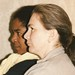34.Prayer.BlackGayPride.WDC.26May1996