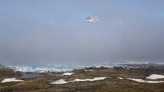 Kulusuk Island (alexandre.lavrov) Tags: arctic greenland grnland kulusuk arcticsummer eastgreenland kulusukisland