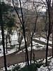 The Beauty of Abbottabad Valley (Zeeshan Shafquat Malik) Tags: pakistan mountains beauty scenery snowy abbottabad