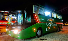 Farinas Trans 17 (III-cocoy22-III) Tags: bus de long king deluxe philippines super 17 sur trans ilocos laoag norte bantay kinglong farinas farias uxe