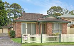 1/16 Koona Street, Albion Park Rail NSW