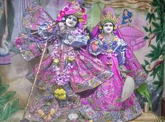 Dreamy Darshan - ISKCON-London Radha-Krishna Temple, Soho Street - 15/02/2016 - IMAG2418 (DavidC Photography 2) Tags: street uk winter england london temple for hare 10 soho 15 lord sri international february ac krishna krsna society 15th consciousness swami mandir radha srisri jagannath radhakrishna w1d 2016 iskcon srila subhadra bhaktivedanta radhalondonisvara baladeva 3dl iskconlondon
