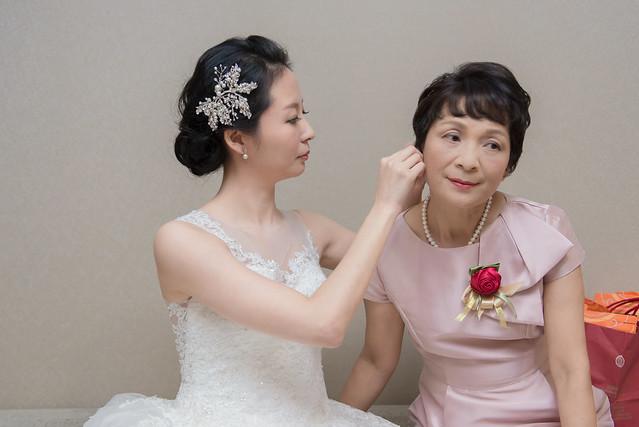 台北婚攝,台北福華大飯店,台北福華飯店婚攝,台北福華飯店婚宴,婚禮攝影,婚攝,婚攝推薦,婚攝紅帽子,紅帽子,紅帽子工作室,Redcap-Studio-51