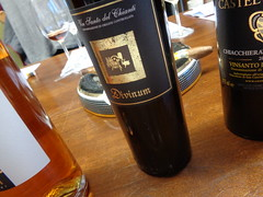 DSC00676 (burde73) Tags: luca havana cuba cigar chianti vin piramides cuban extra santo habanos alves cohiba sigaro consorzio