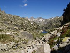 Val Colieto