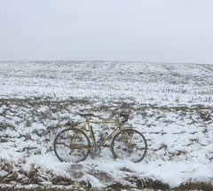 Fairfield County #2 (ddsiple) Tags: winter cycling jacktaylor